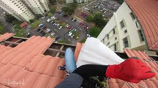 Rope Access General